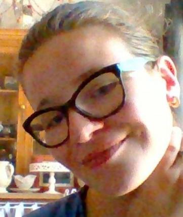 Photo d'Eléonore votre professeur topissime littéraire